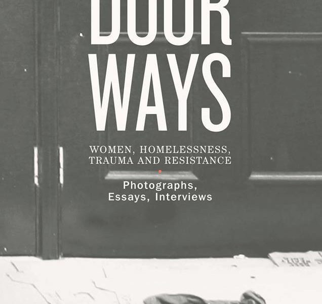Book review of 'Doorways:
