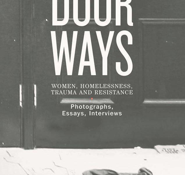 Book review of 'Doorways: