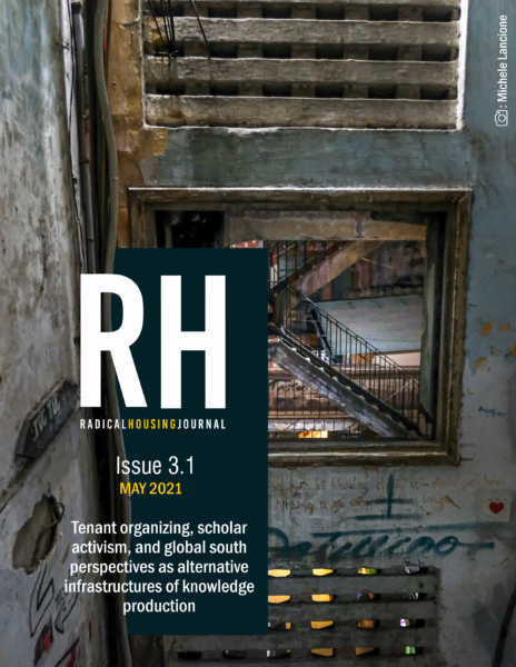 Issue 3.1